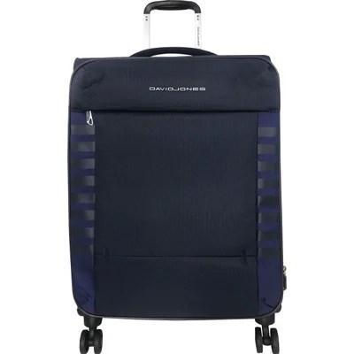 valise souple la redoute