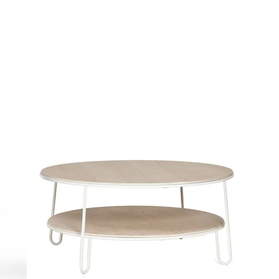 table ronde 90 cm la redoute