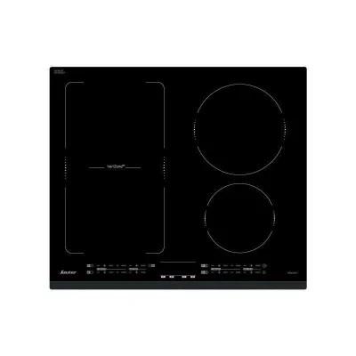 plaque de cuisson table de cuisson en