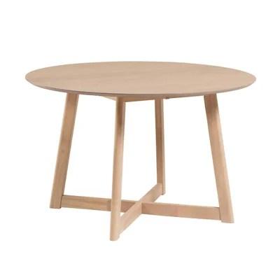 table 70 cm de large la redoute