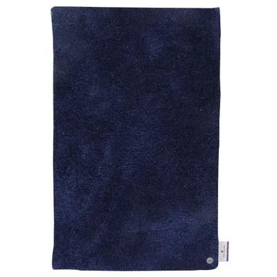 https www laredoute fr lndng ctlg aspx artcl tapis bleu petrole
