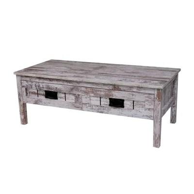 table ancienne bois la redoute