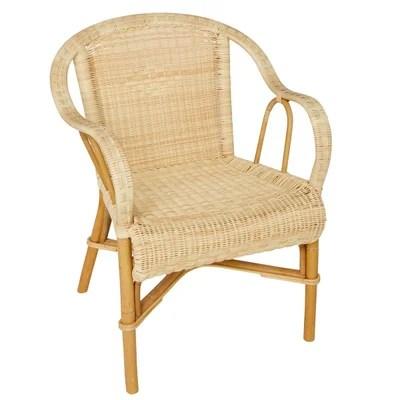 https www laredoute fr lndng ctlg aspx artcl fauteuil resine