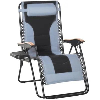 chaise pliante plastique jardin la