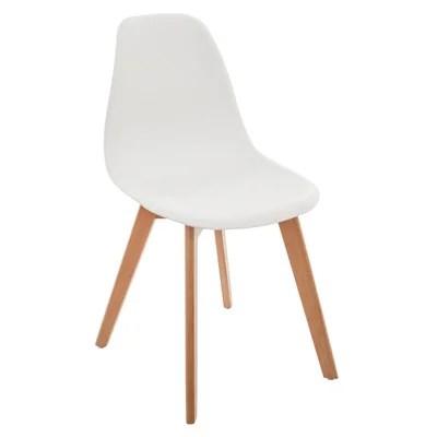 table et chaise enfant plastique la