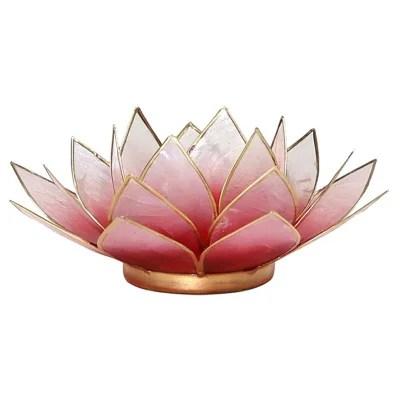 https www laredoute fr lndng ctlg aspx artcl tapis lotus