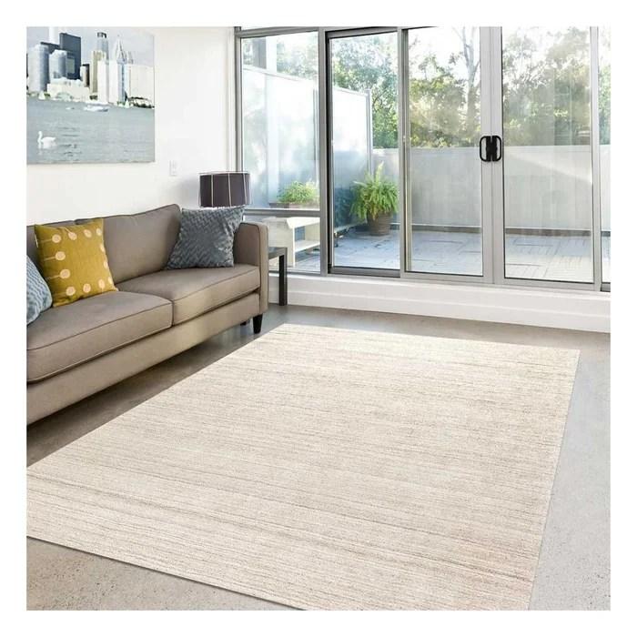 tapis design et moderne transform 5 1a2t