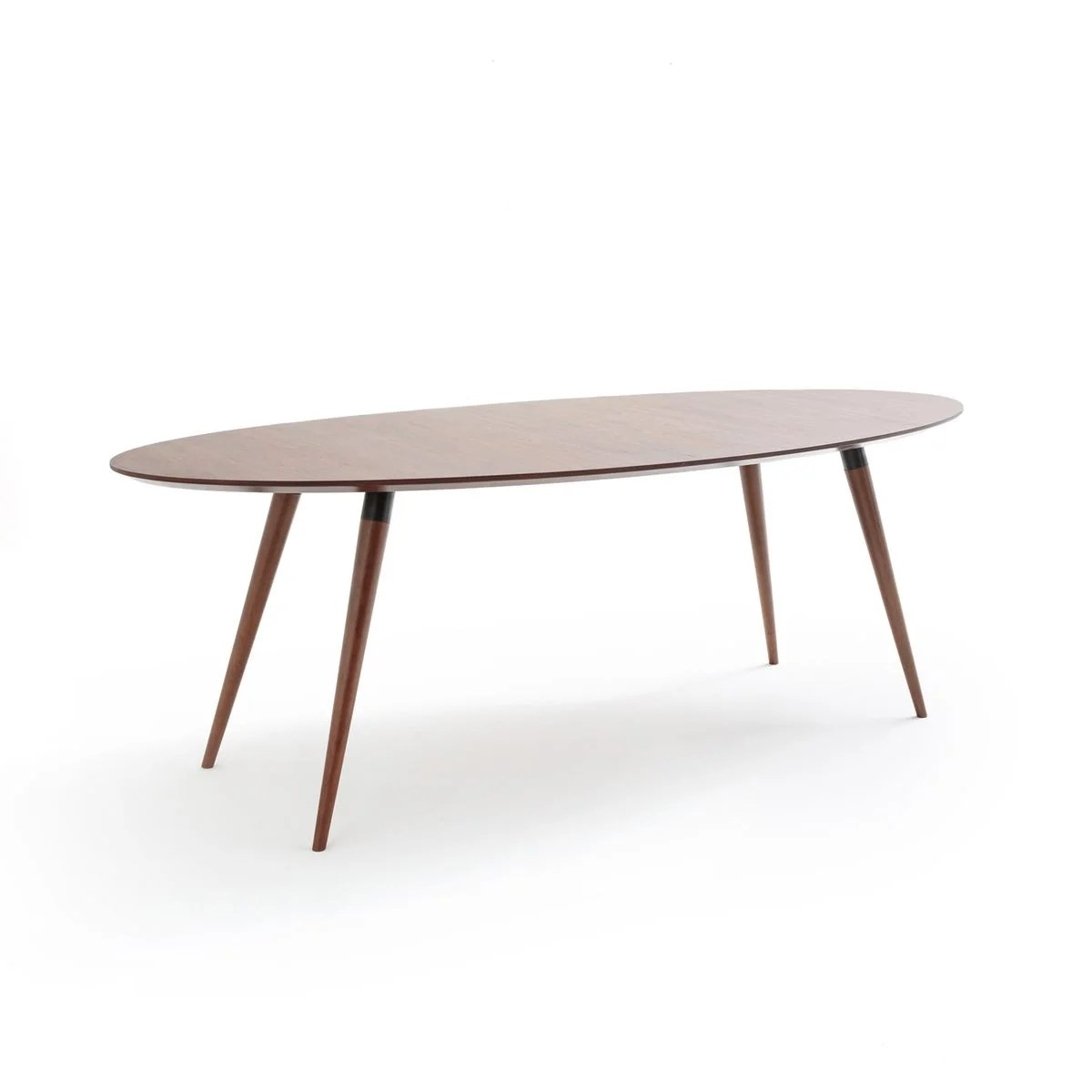 table a manger noyer 8 personnes watford