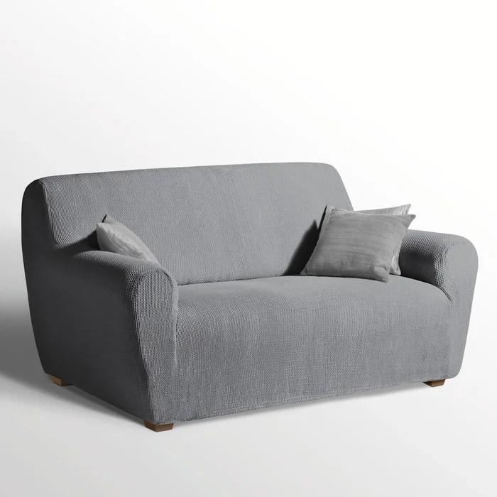 housse extensible pour fauteuil et canape ahmis