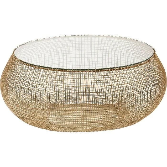 table basse cesta