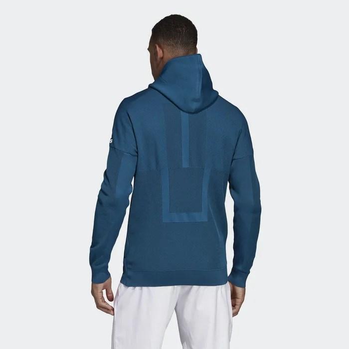 Vestes Adidas 6