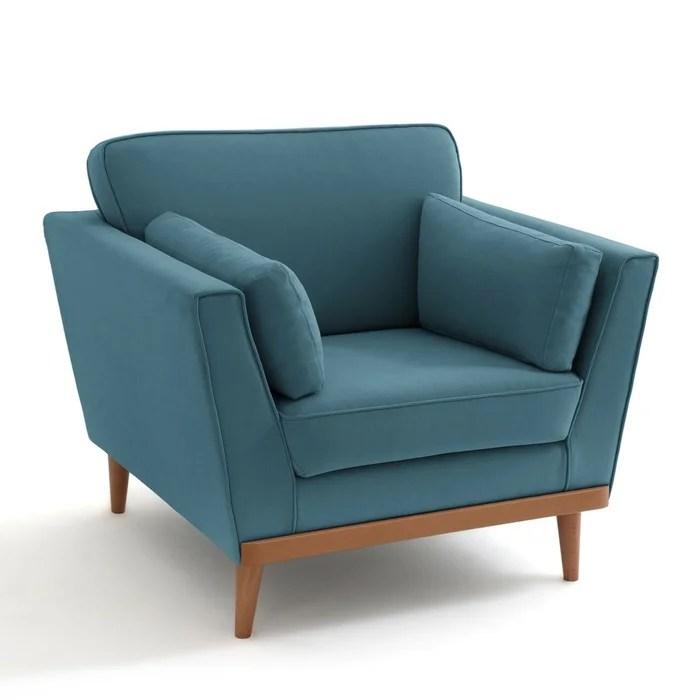 fauteuil vintage tasie