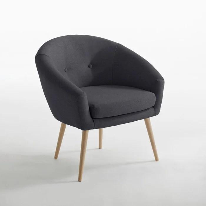 fauteuil avant