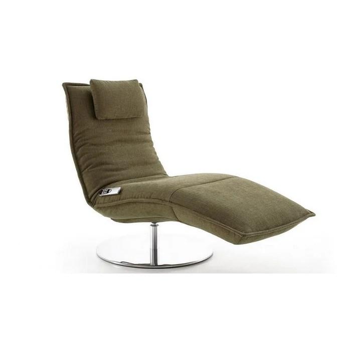 chaise longue electrique de relaxation massante lazy boy