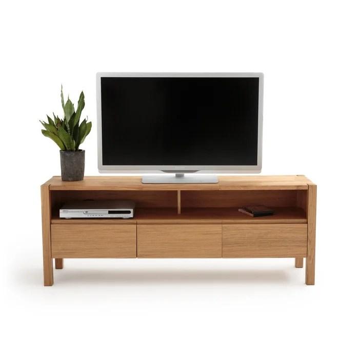 banc tv chene 160 cm adelita