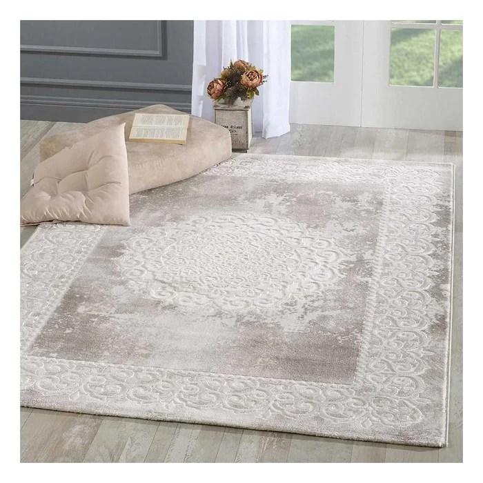 tapis style oriental khy balrod