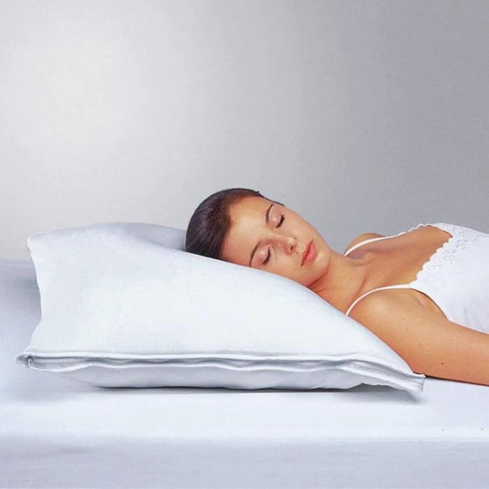 oreiller ferme physioreiller une kine creation