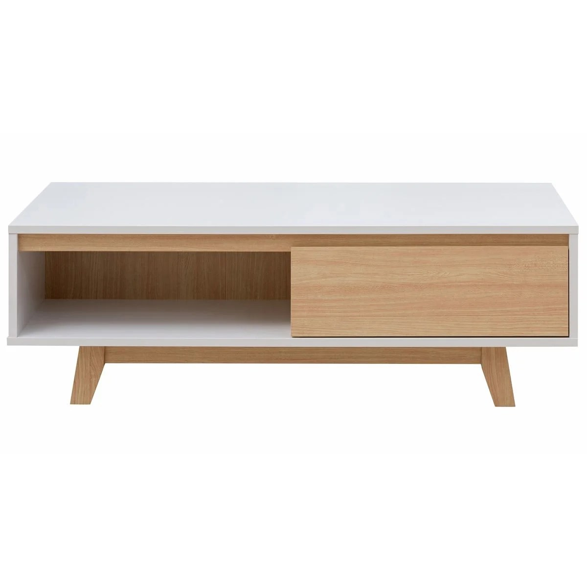 table basse scandinave lahti