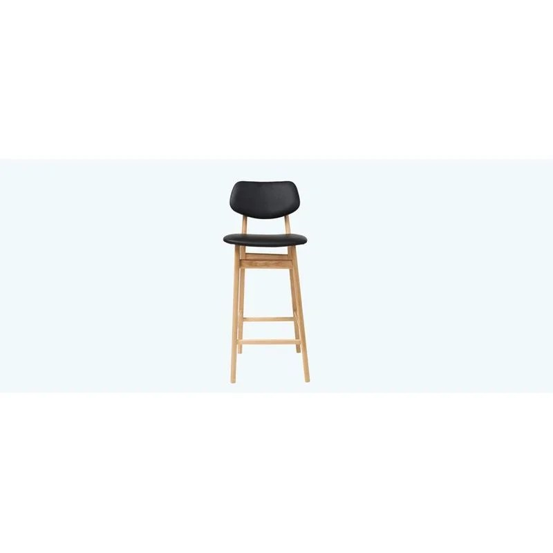 Latest Tabouret De Bar Nordeco Chaise Bar Miliboo La