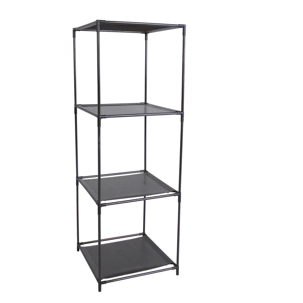 etagere cube modulable 3 cases