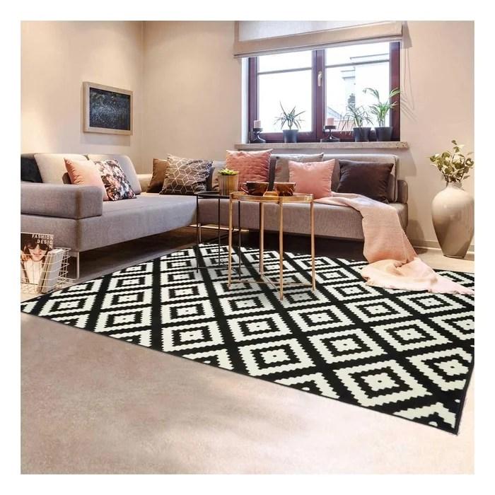 un amour de tapis
