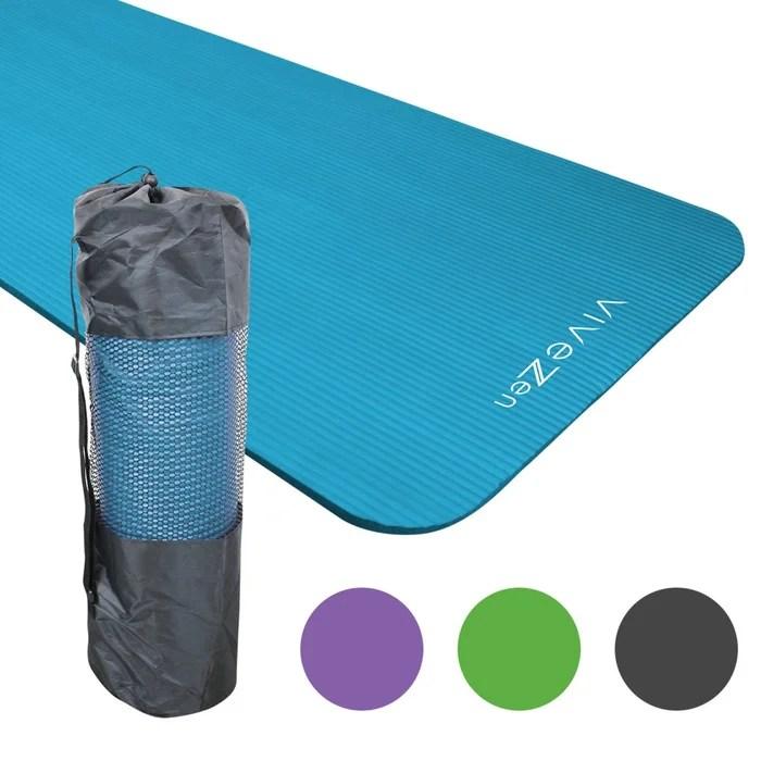 tapis de yoga de gym d exercices