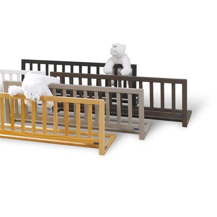 barriere de lit enfant 70 ava