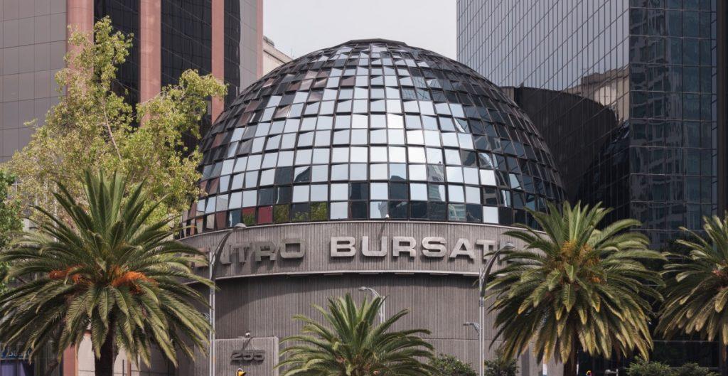 México recuperará su economía a finales del 2023: Standard & Poor's