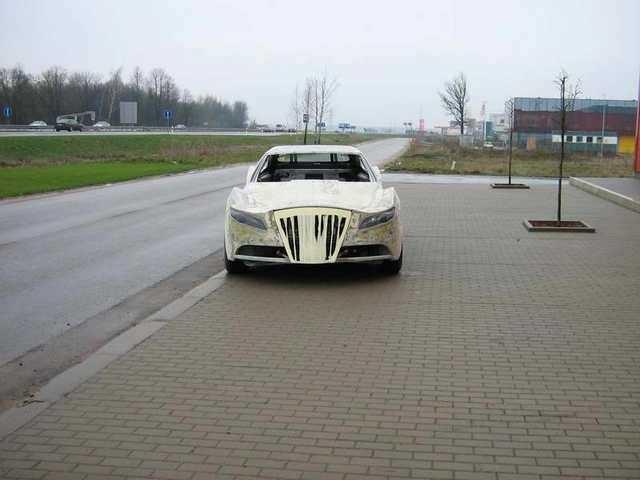 coche-16