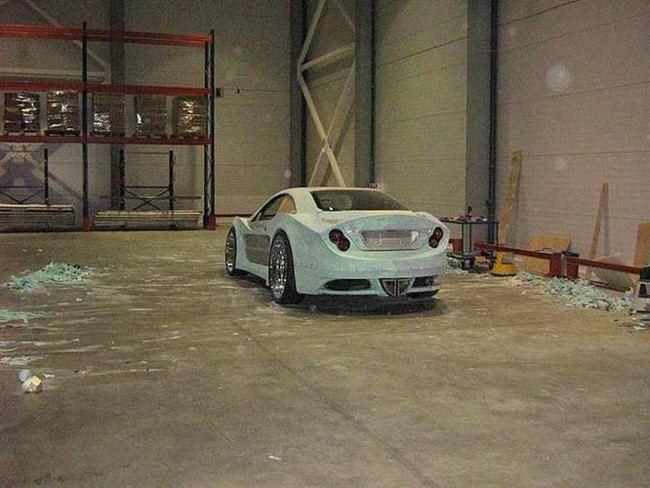 coche-23