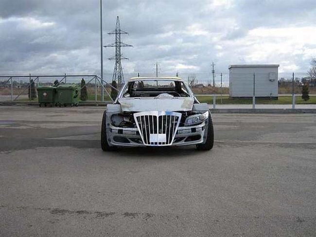 coche-32