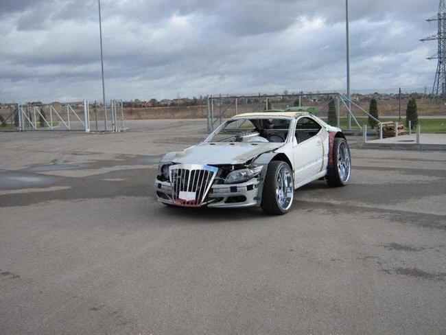 coche-35
