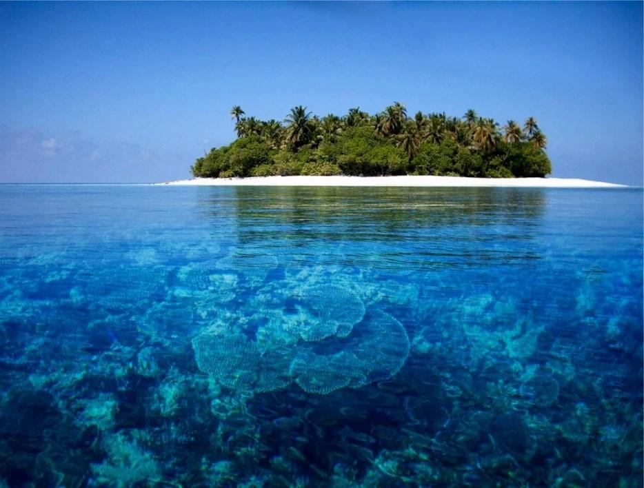 Playas cristalinas 11
