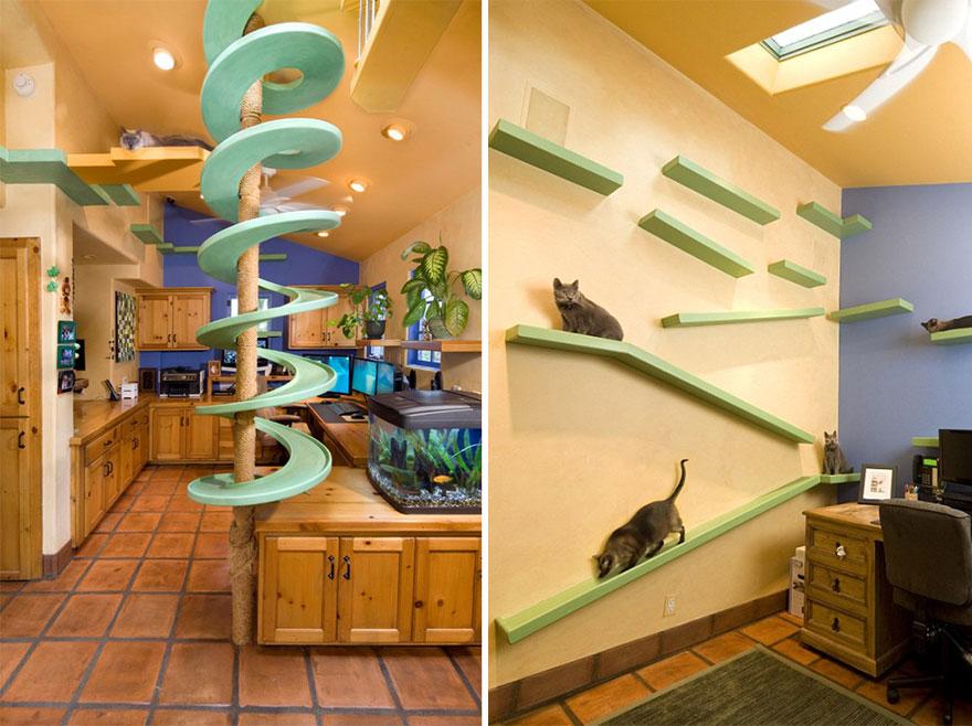 muebles gatos 16
