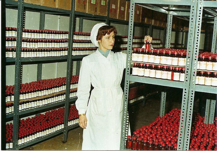 Mujeres de Afaganistan 24