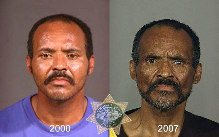 antes y despues drogras12