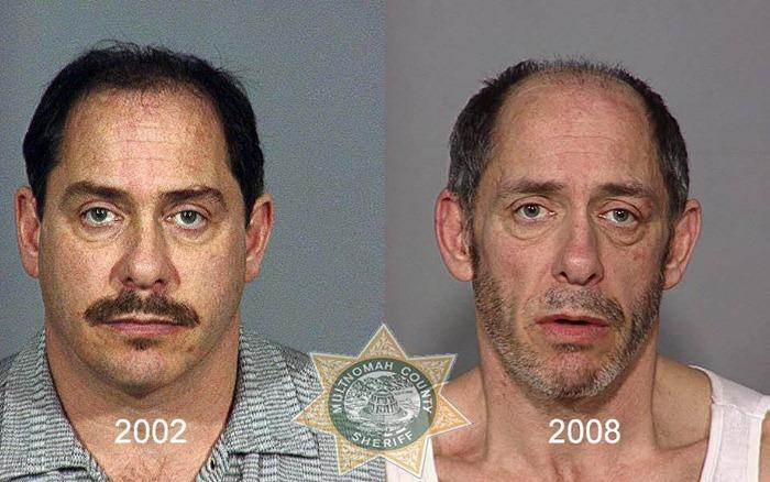 antes y despues drogras19