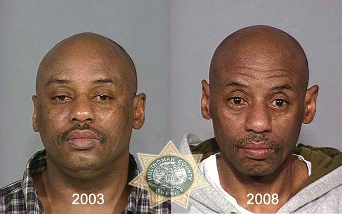 antes y despues drogras8