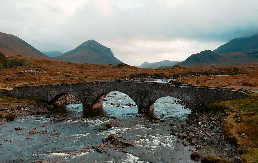 puentes viejos 26