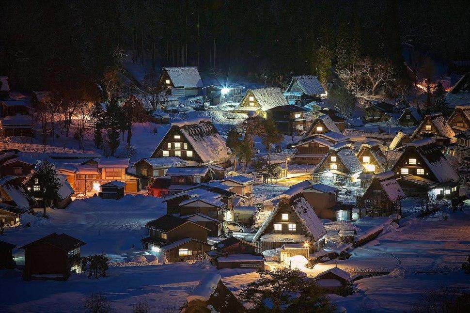 lugares invierno 10