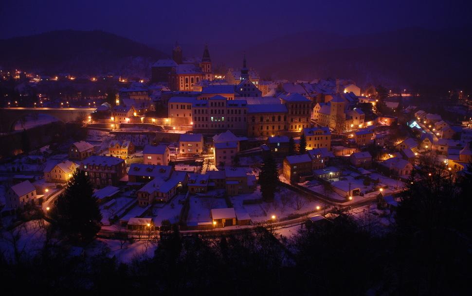 lugares invierno 19