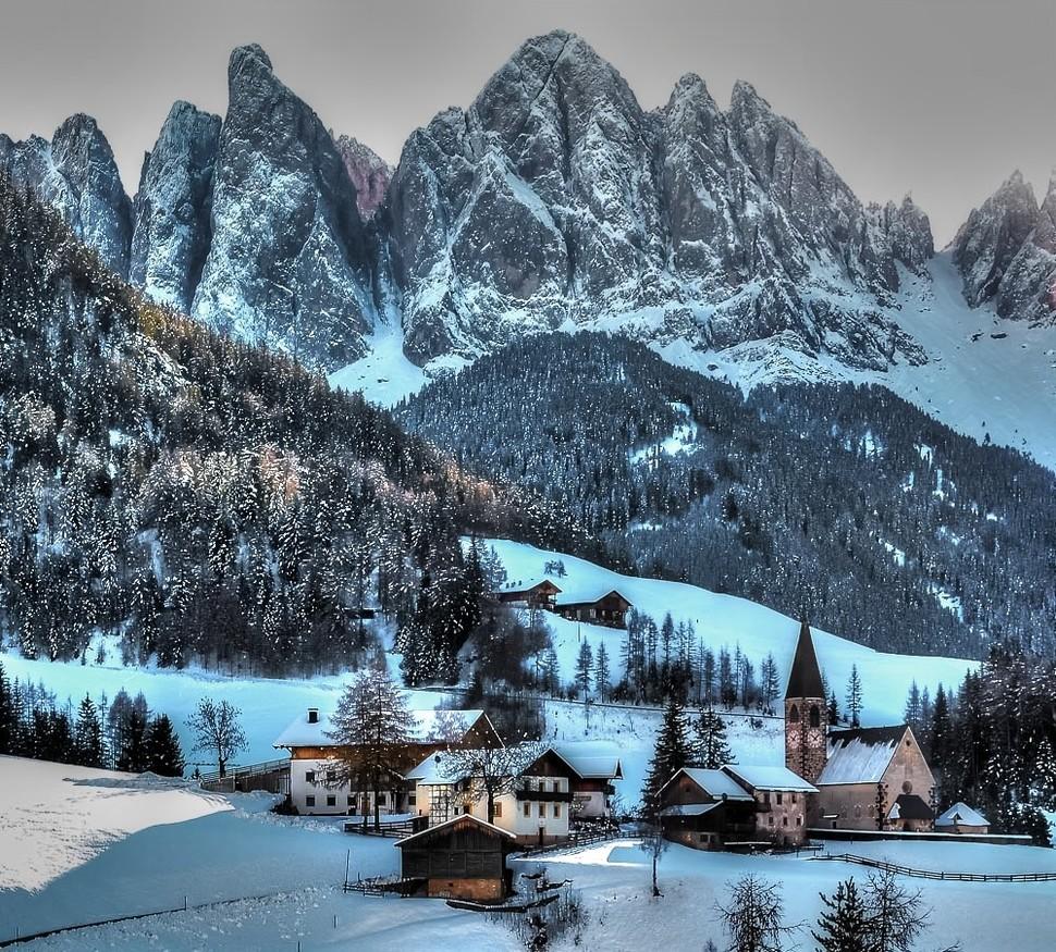 lugares invierno 20
