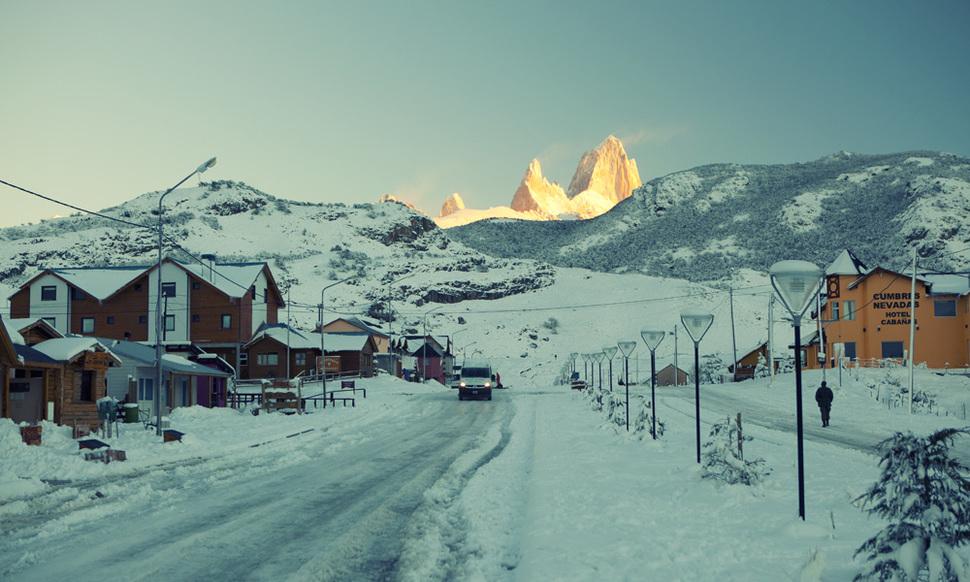 lugares invierno 3