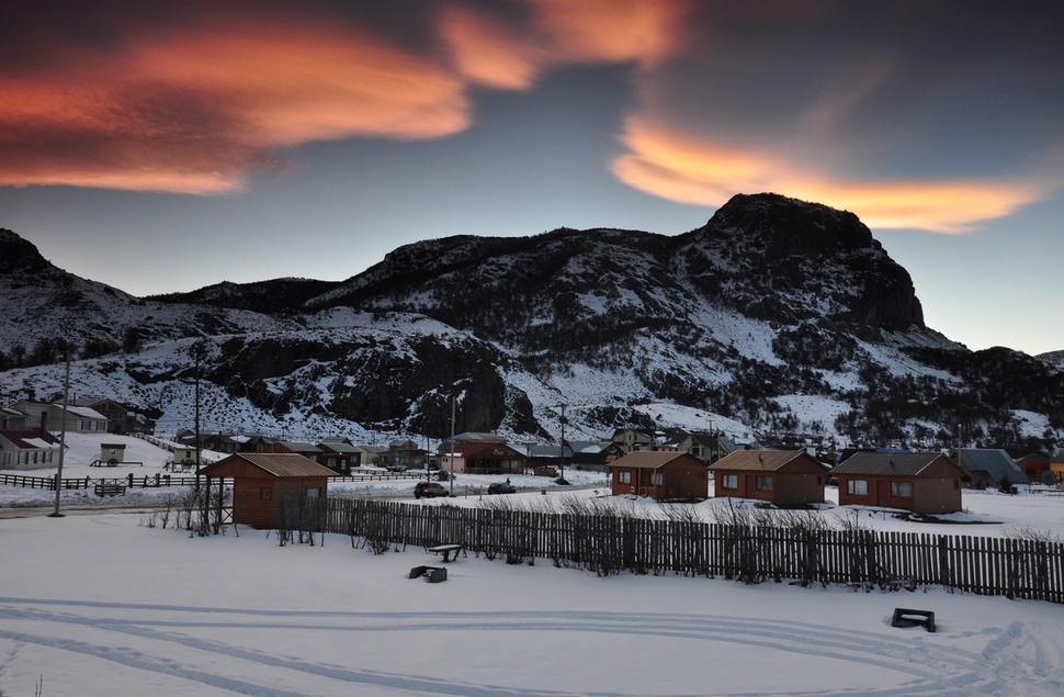 lugares invierno 4