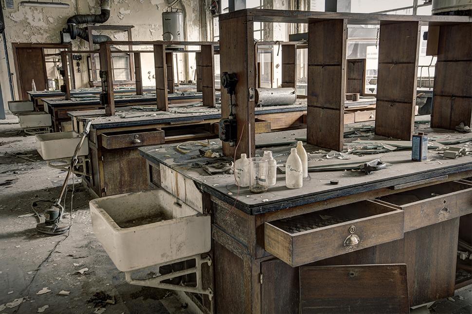 lugares_abandonados5