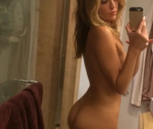 Lili Simmons Nude Leaked Fappening Pics Full Collection