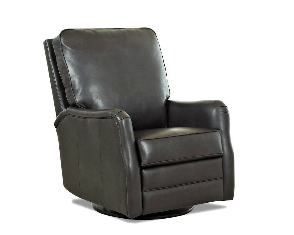 Factory Direct Furniture