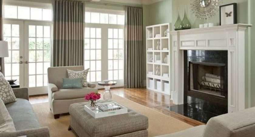 Calming Colors Living Room Colour Ideas Pintere Lentine Marine Part 23