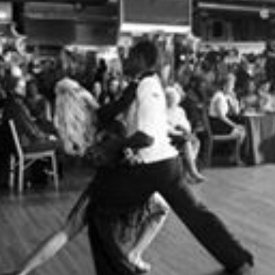 The 10 Best Swing Dance Lessons Near Me 2020 // Lessons.com