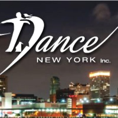 Dance New York in Novi, MI // Lessons.com